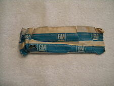 NOS GM/Chevrolet Cylinder Head Bolt Part # 3835811 (Gr 0.293) Qty: 22