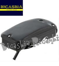 8589 - CESTELLO SCATOLA FILTRO VESPA 150 GS VS1T VS2T VS3T VS4T VS5T