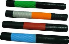 A2622311 Cricket Bat Grip Cone Assorted Pack of 4 colour Us