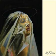 THE WELL PAGAN SCIENCE NEW VINYL