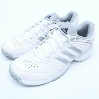 Adidas Ambition VIII G64790 Athletic Tennis Shoes Size 6.5