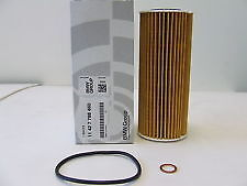 Oil Filter Diesel Genuine BMW E46 E90 E92 E93 E60 X3 X5 E70 E53 X6 11427788460