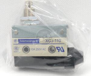 #LL 1PC NEWXCJ-110 XCJ110     Schneider Limit switch