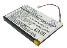 PREMIUM Battery For Palm Tungsten E2