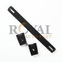 10 '' Amp Handle Strap for Guitar Amplifiers Speaker Cabinet ,Black