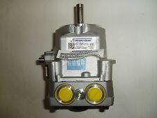 Genuine Hydro Gear PUMP VARIABLE 10CC [HYG][PG-1HCA-DY1X-XXXX]