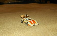 Vintage Afx Le Mans Shadow Ho Slot Car Works Old Can-Am Toy Car