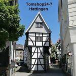 Tomshop24-7