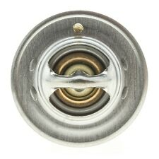 192f/89c Thermostat 7270-192 Motorad