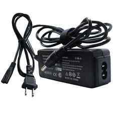 AC Adapter Charger Pwoer for HP Mini 110-3030NR 110-3135DX 210-2090nr 210-2145dx