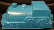 McDonald's Happy Meal Premium Train Engine, 1982! Nice!