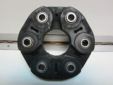 MADE IN GERMANY HOLDEN COMMODORE VE Tail Shaft Rubber Coupling V8 6.0L LS2 LS3