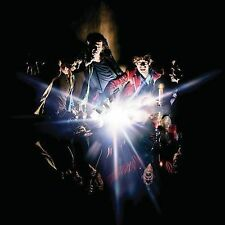 A Bigger Bang - Rolling Stones The CD Remaster 2009 New