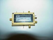 HP 5086-7133 AMP/COUPLER/LOAD
