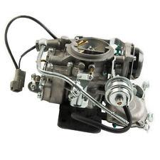 Carburetor For Toyota 4AF Corolla 1.6L 2 Barrel 1987-1991 88 89 90 21100-16540