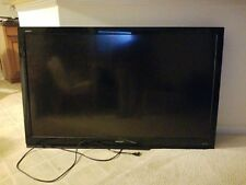 sharp 70 inch tv HD 1080P