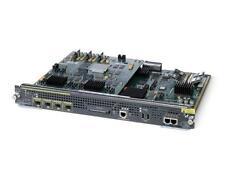 Cisco 7300-NSE-150= Network Service Engine 150 2GB SDRAM Refurbished