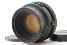 【Excellent+++】Mamiya Sekor Z 110mm f/2.8 W Lens for RZ 67 Pro II-#2544