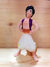 Schmid Aladdin Figurine
