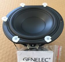 GENELEC 8030A-742 WOOFER KIT  ORIGINAL PART FOR 8030-A / B (NUOVO)