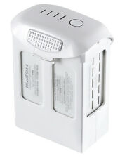 DJI Phantom 4 Series Intelligent Flight Battery CP.PT.000601 ORIGINAL