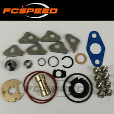 Turbo Repair Kit K03 53039880020 For Mercedes Vito 110d V230 W638 72kw Om601970