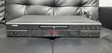 Denon DVD-1730, DVD CD Player, HDMI, MP3, Great Cond,Pre-Owned