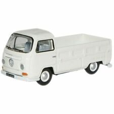 Altri modellini statici di veicoli bianco pressofuso per VW