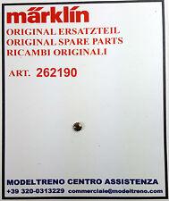 MARKLIN 26219 262190  INGRANAGGIO - ZWISCHENRADSATZ     SPUR Z