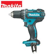 MAKITA DDF482Z Cordless Drill Driver 18V  -- Body only