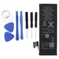 1440mAh Replacement Li-ion Battery With Flex Cable + Tool For Fit Apple iPhone 5
