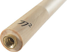 Katana 2 Pool Cue Shaft 11.5mm Uni-Loc ® w/ No Collar Uniloc FREE Shipping