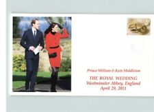 ROYAL WEDDING, Prince William and Kate Middleton WEDDING DAY, 4-29-2011