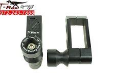 T-Rex Racing 2013 - 2017 Honda CB500F / CB500X / CBR500R Spool Adapters