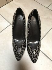 Dkny Shoes 7.5 Made in Italy