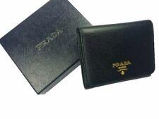 new arrival cd4d9 350b6 Portafogli e borsellini da donna PRADA | Acquisti Online su eBay