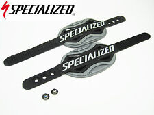 EU 36-39 Specialized MTN Shoes Replacement Straps