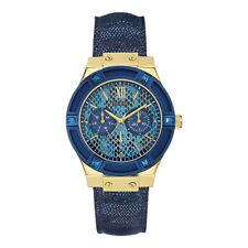 Reloj mujer Guess W0289l3 (39 mm)