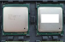 Intel CPU E5-2665 8core EightCore 2.40 GHz  SR0L1 LGA2011 ..