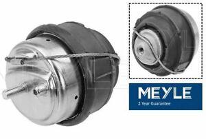 MEYLE Front Hydro Engine Pad Mount Volvo S60 S80 V70 XC70 XC90 OE no 30680751
