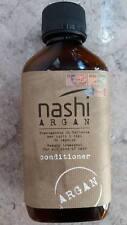 NASHI ARGAN - Conditioner with Argan 200 ml