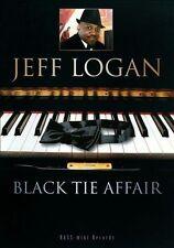 NEW Black Tie Affair (Audio CD)