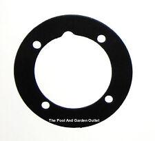 Hayward Sp1408 Return Fitting Gasket, Vinyl Replacement for Part Spx1408C