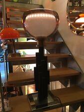 LAMPADA DA TAVOLO ARTELUCE ARREDOLUCE REGGIANI ITALIAN STYLE DESIGN TABLE LAMP
