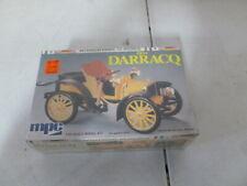 Mpc 1904 Darracq 1/32