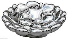 Contemporary Ceramic Decorative Bowls