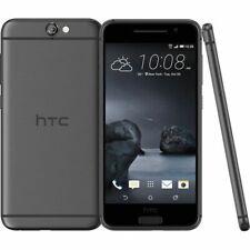 """Smartphone HTC ONE M8S 5"""" 13MP 16Gb Octa-Core 2Gb Ram Ricondizionato Grigio"""