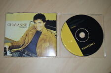 Chayanne - Torero. CD-Single (CP1706)