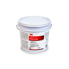 3M™ Clear Wire Pulling Lubricant WLC-1