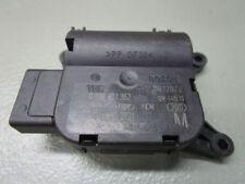 riscaldonneto motore servo 3c0907511 VW PASSAT Variant (3C 5) 2.0 TDI